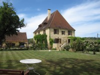 French property, houses and homes for sale in PAYRIGNAC Lot Midi_Pyrenees