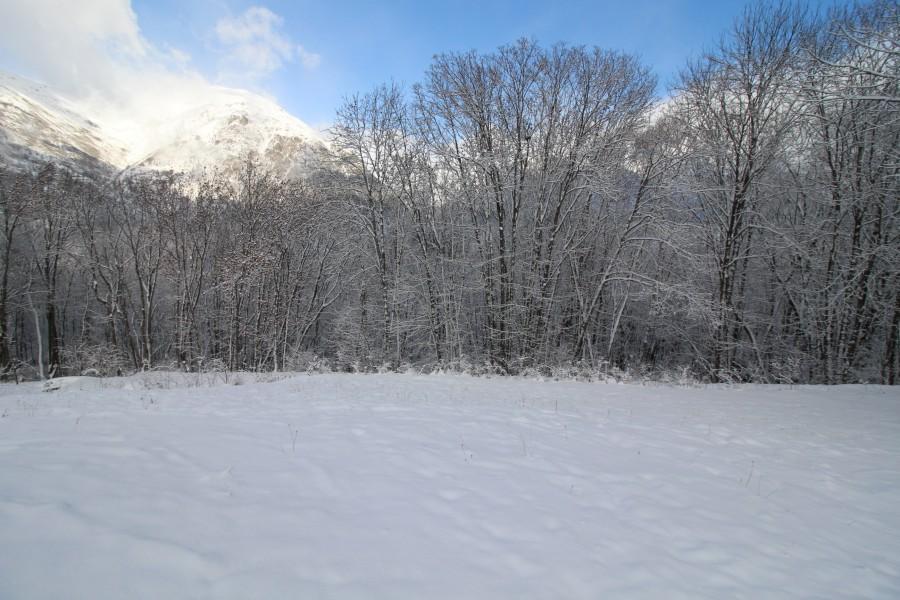 terrain vendre en rhone alpes isere les deux alpes terrain avec cu 3162m2 vue sur les. Black Bedroom Furniture Sets. Home Design Ideas