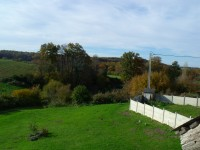 French property for sale in ARNAC LA POSTE, Haute Vienne - €162,000 - photo 3