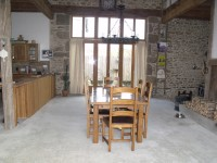 French property for sale in ARNAC LA POSTE, Haute Vienne - €162,000 - photo 5