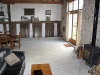 French property for sale in ARNAC LA POSTE, Haute Vienne - €162,000 - photo 7