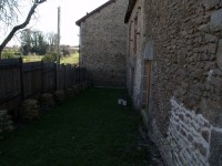 French property for sale in ARNAC LA POSTE, Haute Vienne - €162,000 - photo 2