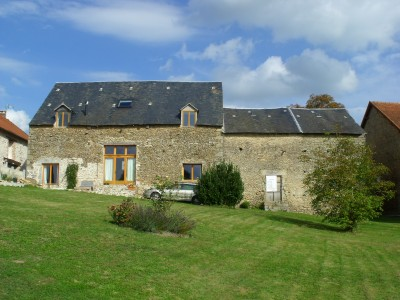 French property, houses and homes for sale in Arnac La Poste Haute_Vienne Limousin
