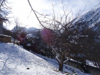 French property for sale in ST MARTIN DE BELLEVILLE, Savoie - €162,000 - photo 3