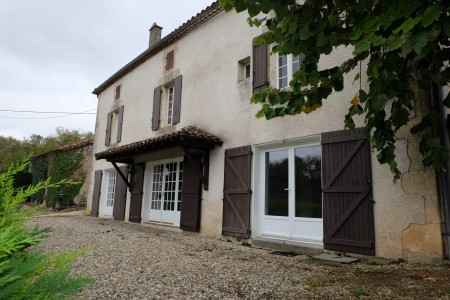 French property, houses and homes for sale in MONSEGUR Lot_et_Garonne Aquitaine