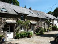 French property for sale in LA GACILLY, Morbihan - €157,000 - photo 2