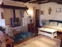 French property for sale in LA GACILLY, Morbihan - €157,000 - photo 5
