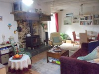French property for sale in LA GACILLY, Morbihan - €157,000 - photo 4