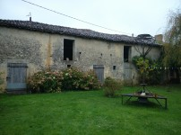 French property for sale in VAUX, Vienne photo 2