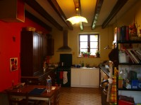 French property for sale in VAUX, Vienne photo 4