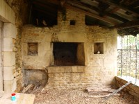 French property for sale in VAUX, Vienne photo 3