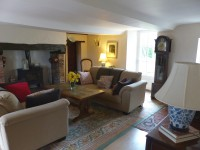 French property for sale in ST MARCOUF, Calvados - €365,700 - photo 4