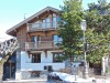 French real estate, houses and homes for sale in Courchevel, Trois vallées, Courchevel Le Praz, Three Valleys
