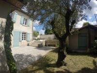 houses and homes for sale inLA TACHECharente Poitou_Charentes