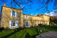 latest addition in Duras Lot_et_Garonne