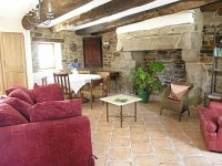 French property for sale in ROCHEFORT EN TERRE, Morbihan - €477,000 - photo 3