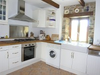 French property for sale in ROCHEFORT EN TERRE, Morbihan - €477,000 - photo 4