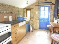 French property for sale in ROCHEFORT EN TERRE, Morbihan - €477,000 - photo 10