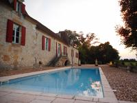 French property for sale in GAGEAC ET ROUILLAC, Dordogne - €1,995,000 - photo 4