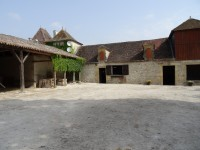 French property for sale in GAGEAC ET ROUILLAC, Dordogne - €1,995,000 - photo 5