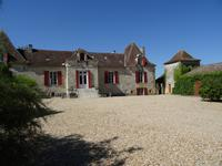 French property for sale in GAGEAC ET ROUILLAC, Dordogne - €1,995,000 - photo 2