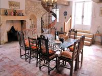French property for sale in GAGEAC ET ROUILLAC, Dordogne - €1,995,000 - photo 9