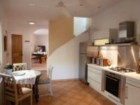 maison à vendre à Salleles d Aude, Aude, Languedoc_Roussillon, avec Leggett Immobilier