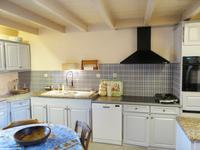 French property for sale in ROULLET ST ESTEPHE, Charente - €402,800 - photo 3