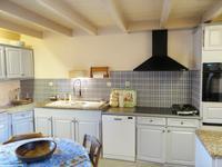Maison à vendre à ROULLET ST ESTEPHE en Charente - photo 2