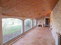Maison à vendre à ROULLET ST ESTEPHE en Charente - photo 9