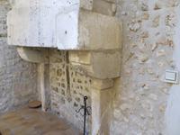 Maison à vendre à ROULLET ST ESTEPHE en Charente - photo 6