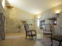 French property for sale in ROULLET ST ESTEPHE, Charente - €402,800 - photo 4