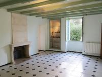 Maison à vendre à ROULLET ST ESTEPHE en Charente - photo 4