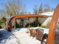 Maison à vendre à ROULLET ST ESTEPHE en Charente - photo 5