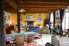 French property for sale in PLOUGUENAST, Cotes d Armor - €209,995 - photo 2