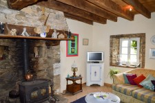 French property for sale in PLOUGUENAST, Cotes d Armor - €209,995 - photo 5