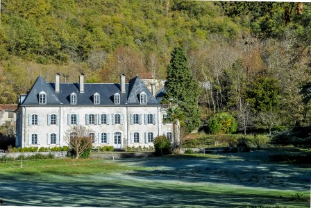 French property, houses and homes for sale in LOURES BAROUSSE Hautes_Pyrenees Midi_Pyrenees