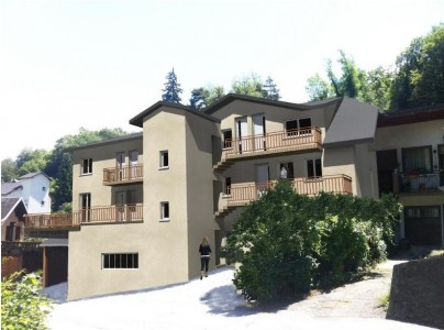 French property, houses and homes for sale in MERIBEL VALLEY Savoie French_Alps