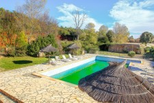 French property for sale in Tavernes, Var - €1,250,000 - photo 10