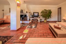 French property for sale in Tavernes, Var - €1,250,000 - photo 4