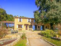 French property for sale in Tavernes, Var - €1,250,000 - photo 1