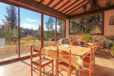 French property for sale in Tavernes, Var - €1,250,000 - photo 3