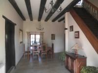 French property for sale in ST YRIEIX LA PERCHE, Haute Vienne - €299,000 - photo 4