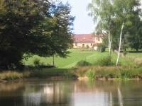 French property for sale in ST YRIEIX LA PERCHE, Haute Vienne - €299,000 - photo 2
