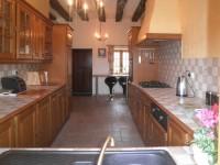 French property for sale in ST YRIEIX LA PERCHE, Haute Vienne - €299,000 - photo 5