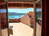 French property for sale in STE CROIX DU VERDON, Alpes de Hautes Provence - €525,000 - photo 3