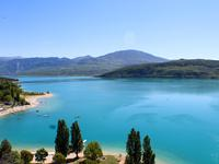 latest addition in Sainte Croix du Verdon Alpes_de_Hautes_Provence