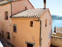 French property for sale in STE CROIX DU VERDON, Alpes de Hautes Provence - €525,000 - photo 6