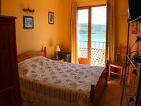 French property for sale in STE CROIX DU VERDON, Alpes de Hautes Provence - €525,000 - photo 7