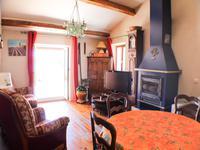 French property for sale in STE CROIX DU VERDON, Alpes de Hautes Provence - €525,000 - photo 4